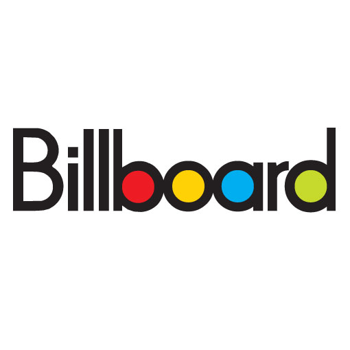 Billboard Rihanna, Lady GaGa & Eminem Lead Billboard Music Awards Nominations