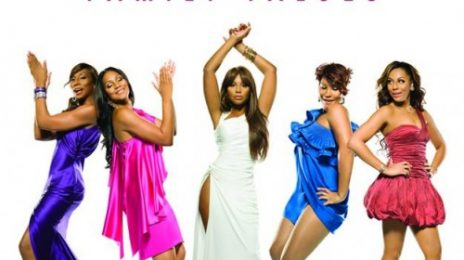 Extended Preview: 'Braxton Family Values'