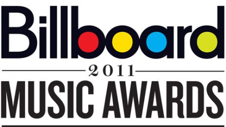 Billboard Music Awards 2011: Your Shout!