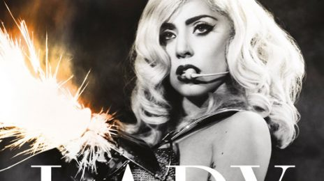 Lady GaGa Nominated For 5 Emmy's
