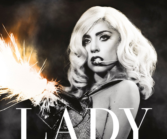 hbo gaga preview Lady GaGa Nominated For 5 Emmys