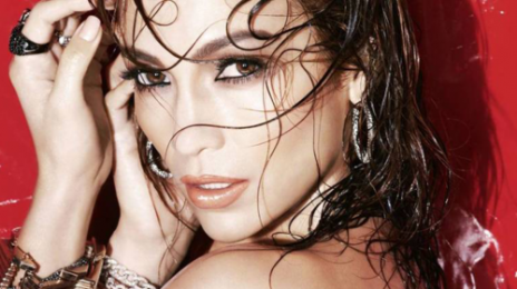 Jennifer Lopez Searches For 'The One'
