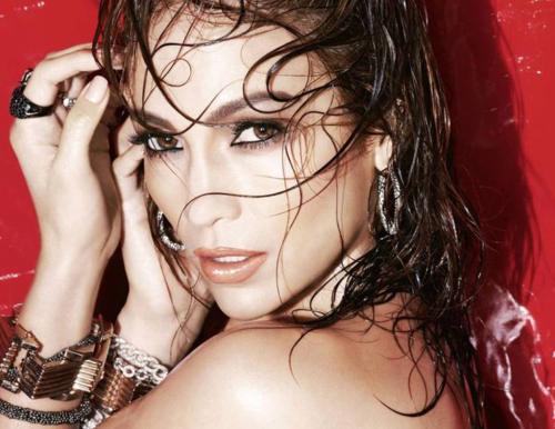 jennifer lopez Jennifer Lopez Announces New Single