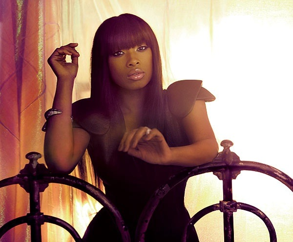 jenniferhudson Hot Shot: Jennifer Hudson Makes People Magazines Most Beautiful list