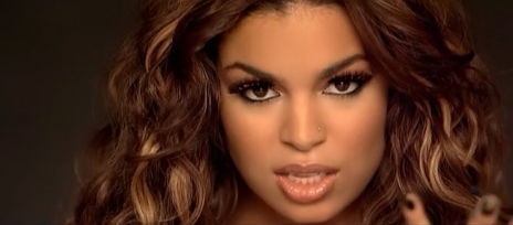New Song: Jordin Sparks - 'I Am Woman' (Snippet)