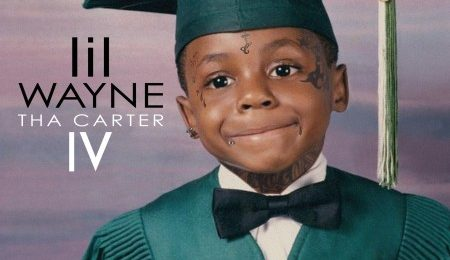 Lil' Wayne On Track To Sell 850k In First Week?