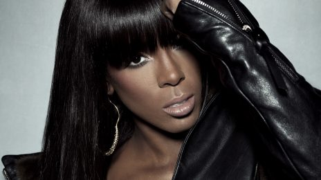 "Rico Love On Kelly Rowland: ""She's A Leading Lady Now"""