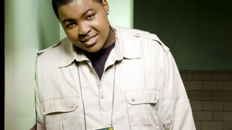 Report: Sean Kingston In 'Critical Condition' After Jet-Ski Crash