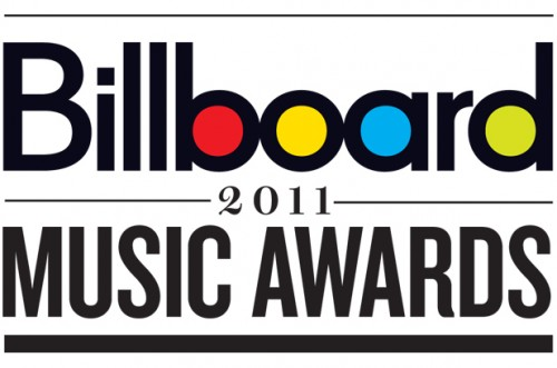 billboard awards1 e1306018705536 Billboard Music Awards 2011: Winners
