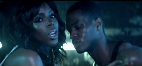 New Song: Kelly Rowland - 'Motivation (Official Remix) (ft. Trey Songz, Busta Rhymes, & Fabolous)'