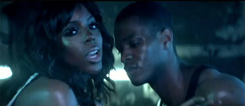 kelly motivation6 New Song: Kelly Rowland   Motivation (Official Remix) (ft. Trey Songz, Busta Rhymes, & Fabolous)