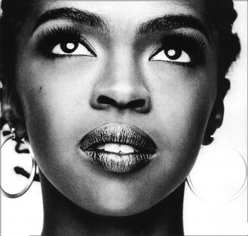 lauryn hill grape e1305289806697 Video: Lauryn Hill Tributes Bob Marley On Fallon