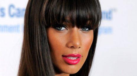 Leona Lewis Covers Rihanna's 'Man Down' On Live Lounge