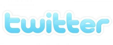 Follow That Grape Juice On Twitter & Facebook