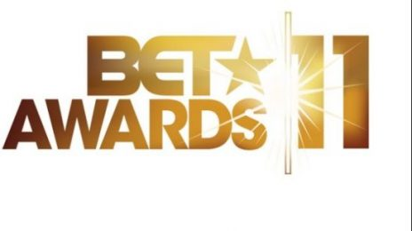 Watch:  BET Awards Nomination Special
