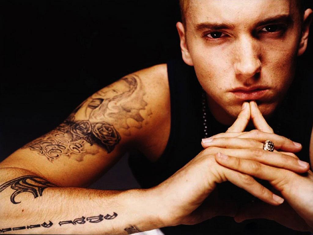 Eminem-eminem-227171_1024_768