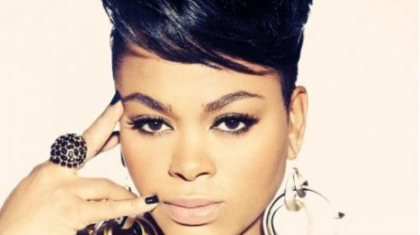 Jill Scott Reigns Supreme on Billboard 200