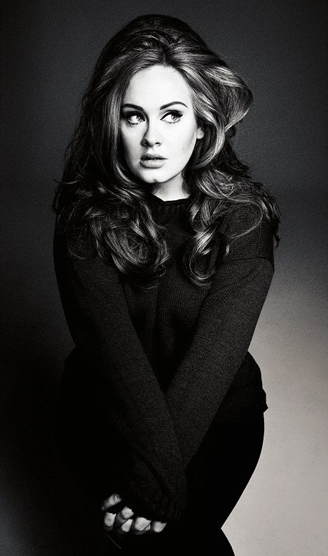 http://thatgrapejuice.net/wp-content/uploads/2011/06/adele-9.jpg