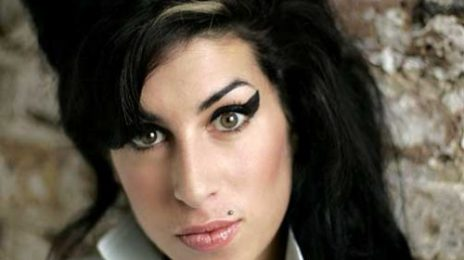 "Winehouse Tests Show Body Contained ""No Drugs"" At Time Of Death"