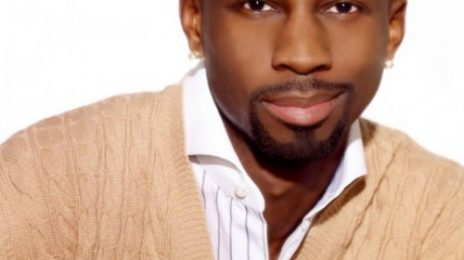 Competition: Win A Weekend In Atlanta With Hitmaker Bryan-Michael Cox