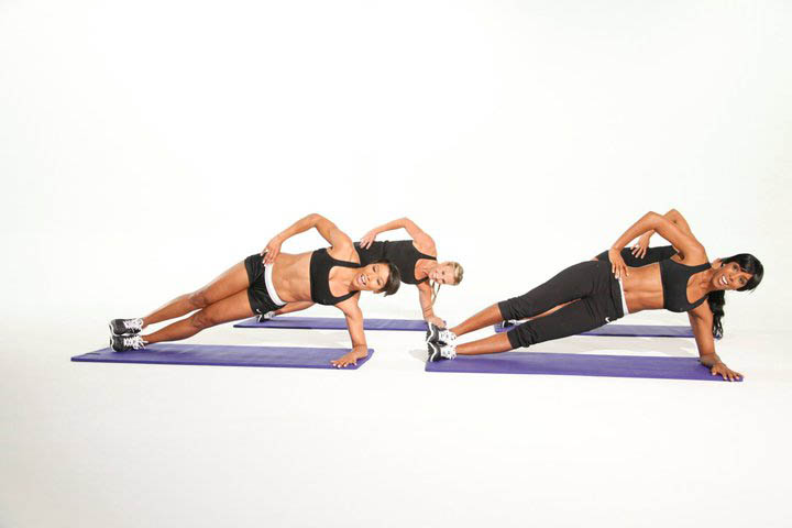 kelly 21 Hot Shots: Kelly Rowland Films Fitness DVD