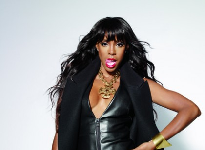 kelly rowland e e1308194812815 Kelly Rowland To Perform At BET Awards