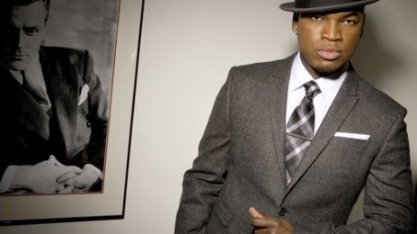 Watch:  Ne-Yo On New Music, TV
