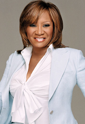 Patti Labelle Readies Soul Food Line With Walmart - That