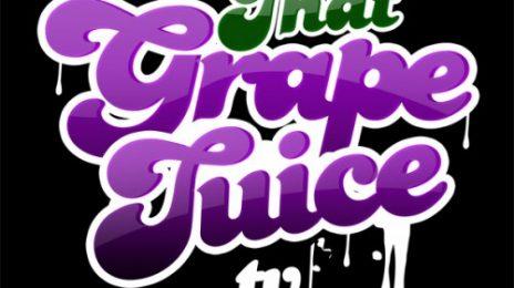 Announcement: That Grape Juice TV Launches!