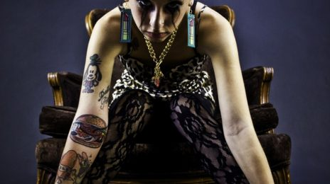 Introducing...Kreayshawn