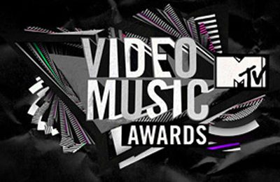 2011 MTV Video Music Awards:  Nominations