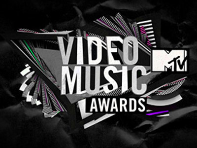 2011 MTV Music Video Awards MTV VMA 2011: Winners List