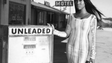 Preview:  Brandy - 'On My Own' Documentary