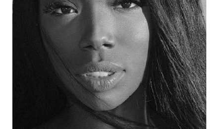Brandy Enlists Help Of Rico Love And Chris Brown To Create R&B Driven Album