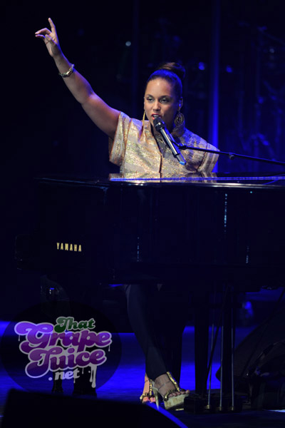 Alicia Keys gala (1) copy