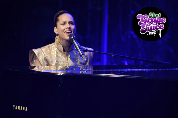 Alicia Keys gala (6) copy