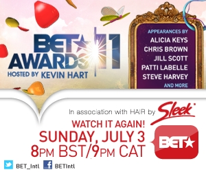 BETAwards11_MPU_repeat