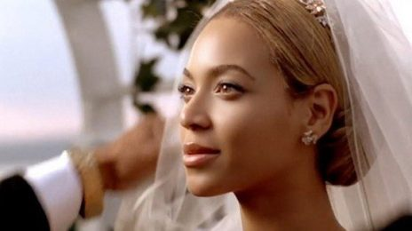 Beyonce Readying Alternate 'Best Thing I Never Had' Video