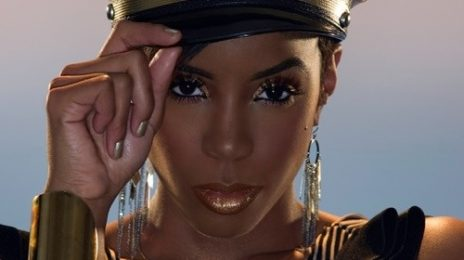 Kelly Rowland Responds To 'Motivation' Diss