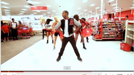 Video: Beyonce Fans Perform Flash Mob...In Target