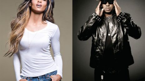 Should Ciara Break Creative Ties With The Dream?
