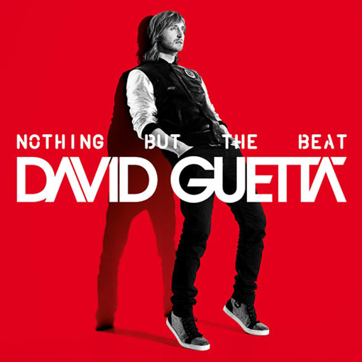 david guetta nothing but the beat copy Tracklisting:  David Guetta   Nothing But the Beat
