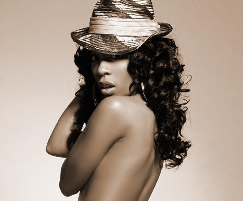 k michelle New Song:  K. Michelle   Worst Man I Ever Had