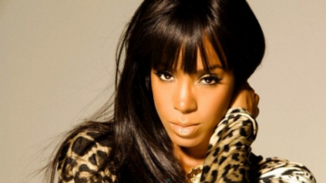New Song: Kelly Rowland - 'Lay It On Me (ft. Big Sean) (Single Mix)'
