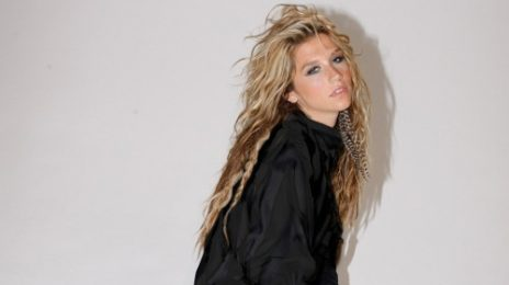 Competition: Win Tickets To See Ke$ha Live In London!