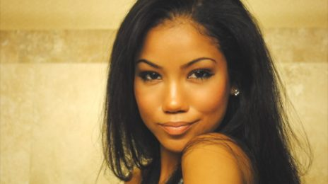 Introducing...Jhene Aiko