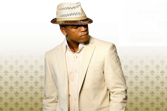 9967 neyo Watch: Ne Yo Performs US National Anthem