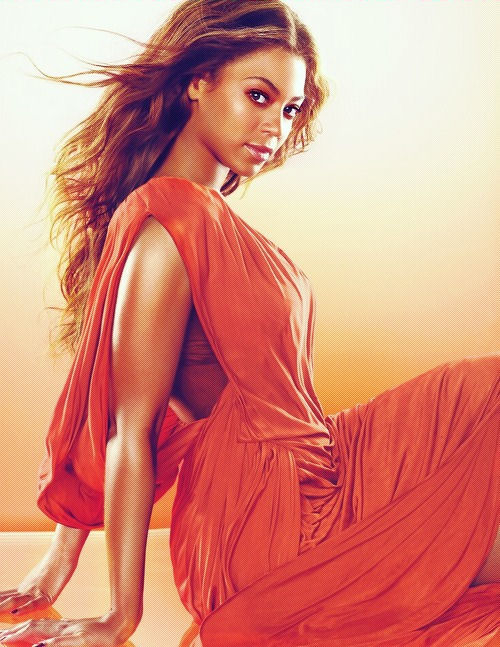 Beyonce promo 01 Quote Of The Day: Jay Z  Beyonce Is The Second Coming Of Michael Jackson