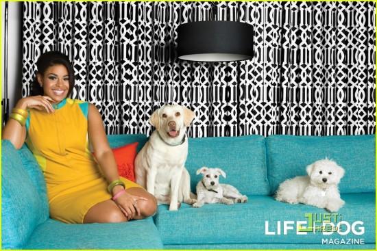 Jordin-sparks-Life-Dog-Mag6-550x367
