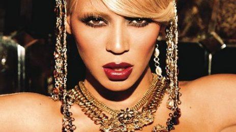 Watch: Beyonce Covers Michael Jackson